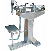 Liquid Filling Machine Supplier in India