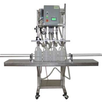 liquid filling machine in india
