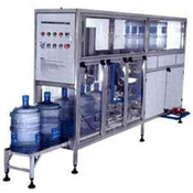 Exporter of Liquid Filling Machine